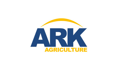 ARK AGRICULTURE