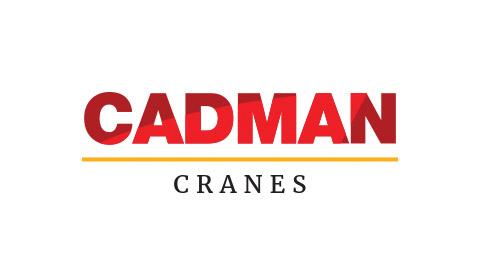 CADMAN CRANES