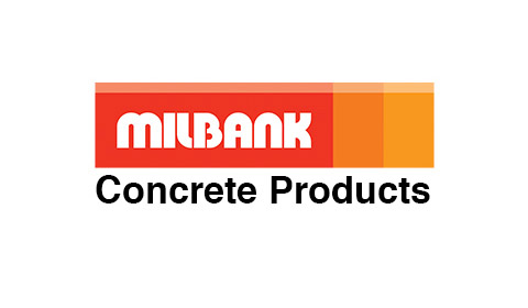 Milbank Concrete Products