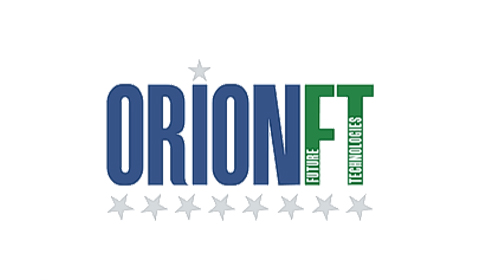 Orion Future Technology