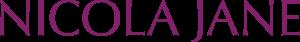 Nicola Jane Logo