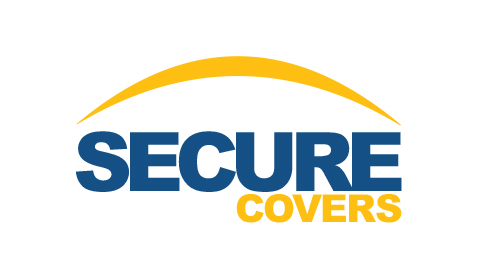 THOMAS & FONTAINE T/A SECURE COVERS®